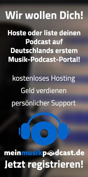 Podcast kostenlos hosten und Geld verdienen