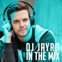 DJ JayRo In The Mix