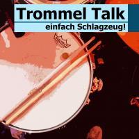 Einfach Schlagzeug: Der Trommel Talk