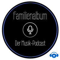 Familienalbum - der Musikpodcast
