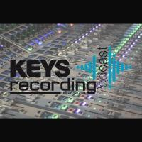 KEYS & Recording Magazin Podcast