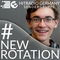 #newrotation | Neue Musik News | Neuveröffentlichungen & Newcomer