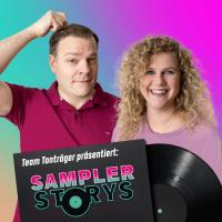 Samplerstorys